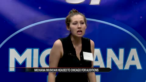 Michiana Idol Winners: Tori Rodriguez