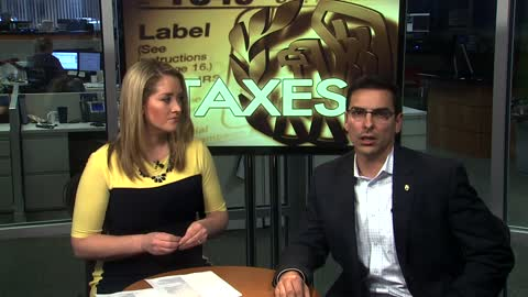 uploader edward jones financial advisor breaks down taxes part 3 1513892881