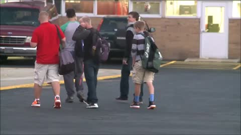 New security features at South Bend schools follow state recommendations