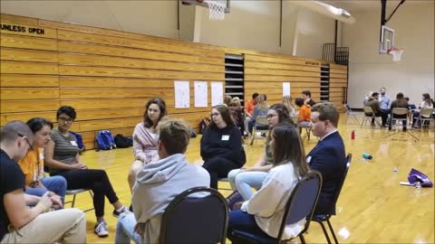 Warsaw Community Schools making strides to improve mental health, safety