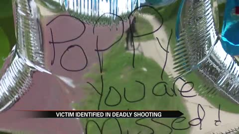 victim id in deadly elkhart shooting