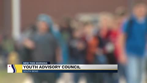 Traffic alerts in South Bend announced