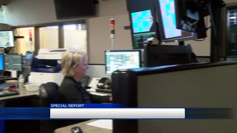 Lack of funding means inconsistent training in 911 dispatch centers