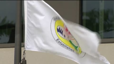 UPDATE: 911 outage in Kenosha resolved
