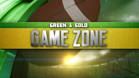 GAME ZONE: Gary revisits the roller coaster at Lambeau