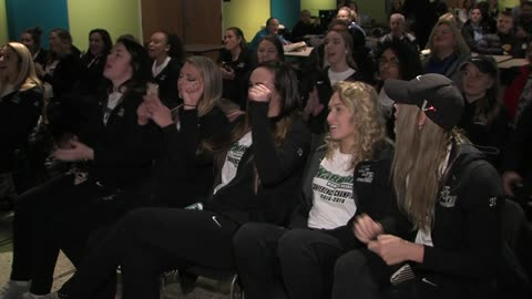 Wisconsin Lutheran's women chosen for NCAA Tournament