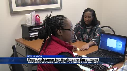 Deadline to enroll for insurance under Affordable Care Act is quickly approaching