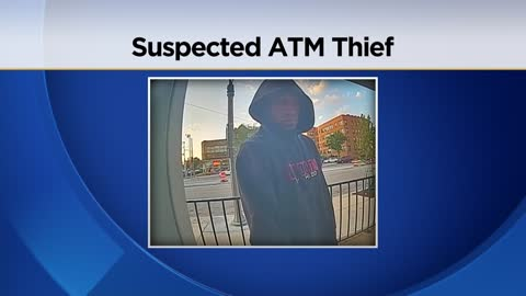 MPD asking for help in identifying suspect in robbery near 27th...