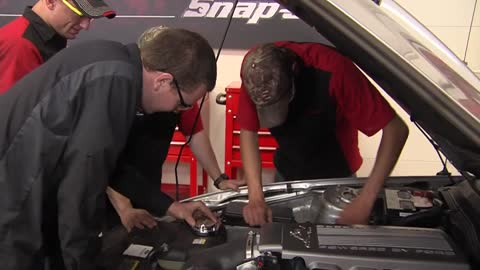 Special Report: Expert secrets to avoid auto shop rip-offs