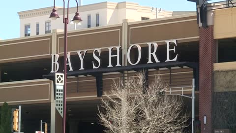Proposal to revamp Bayshore Town Center could bring more housing, entertainment