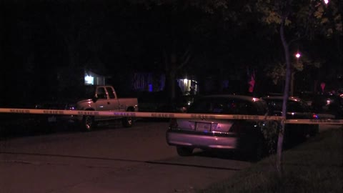 UPDATE: Homicide victim near Beckett and Glendale identified