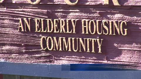 Bed bug complaints at senior apartments under investigation
