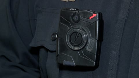 Some Milwaukee County Sheriff's deputies to wear bodycams, Sheriff hopes to expand pilot program