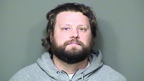 Man accused of creating bogus company and scamming Waukesha County families