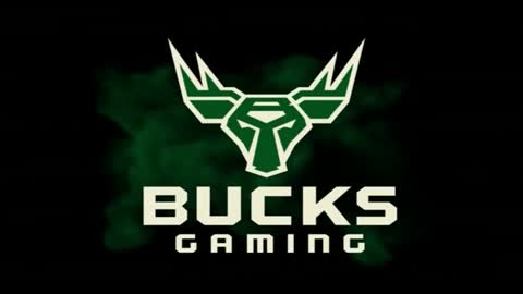 Bucks unveil 2K gaming team logo, details