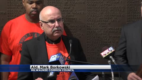City of Milwaukee creates new bullying task force