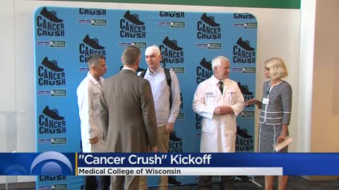 September run/walk raises money for cancer research