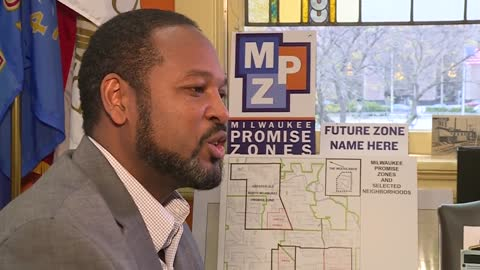 Common Council President weighs in on failures within Milwaukee Health Department, lead program