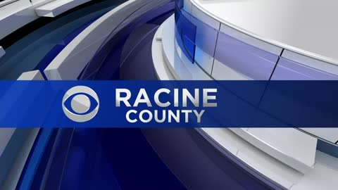 Racine group home worker charged after abuse caught on camera