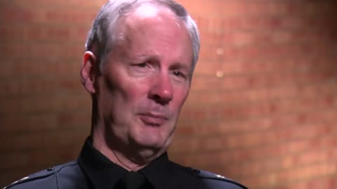 "Retiring MPD Chief Flynn: ""Conversation on rational public policy is in chaos"""