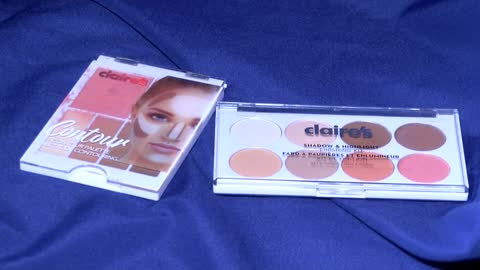 New tests find asbestos in Claire's makeup products