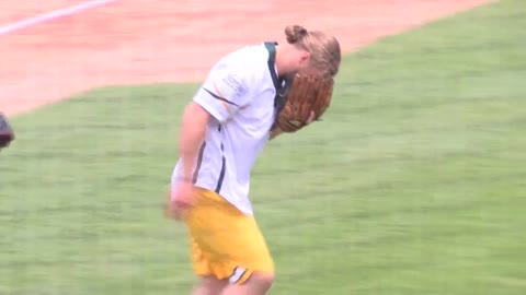 Clay Matthews taken to hospital after getting hit by line drive at charity softball game