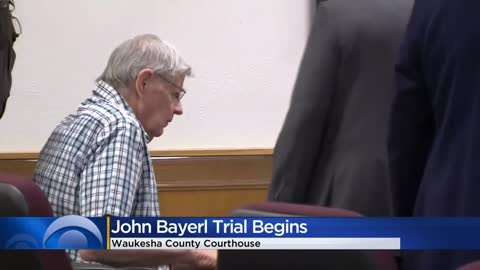 Trial to begin in Muskego cold case murder