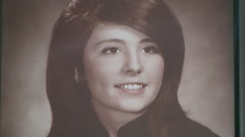 Gruesome cold case murder of Milwaukee teen Stephanie Casberg remains unsolved 50 years later