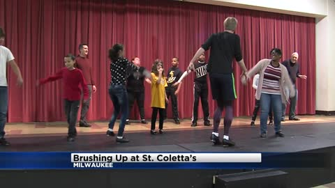 Thrilling night planned for families at St. Coletta Day School