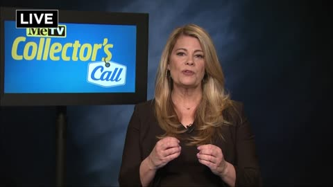 Collector's Call to premiere on MeTV, CBS 58 talks with host Lisa Whelchel