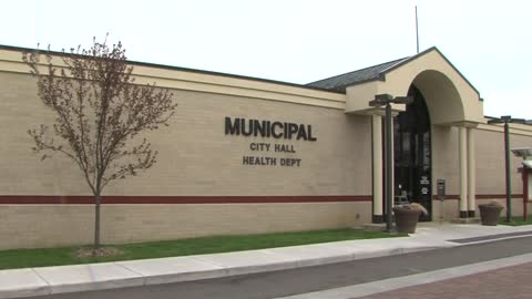 Former Mayor of Cudahy being investigated for possible felony