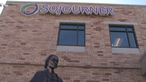 Sojourner hosting Healthy Dating Youth Summits in effort to eliminate teen dating violence