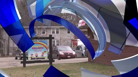 UPDATE: Toy on heater melts causing smoke at daycare in Kenosha