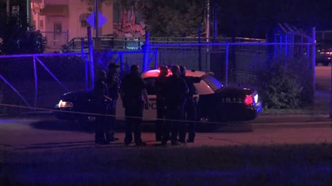 Milwaukee Police investigating fatal shooting near 32nd and Lisbon