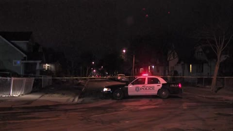 UPDATE: 52-year-old man shot and killed after fight near 6th and Vienna