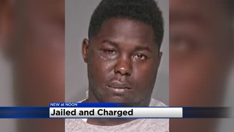 Milwaukee man charged after fight with officers near 51st and Capitol