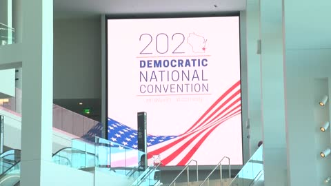 Milwaukee landed the DNC, now how do they host it?