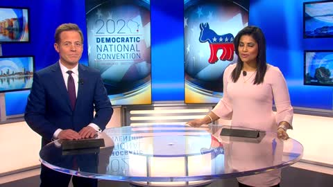 DNC 2020 host city decision expected soon