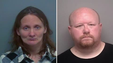 Couple sentenced for running prostitution service out of Elkhorn apartment