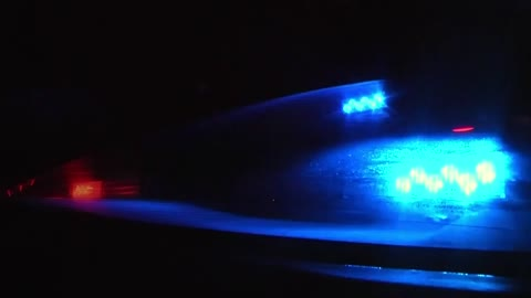 Wisconsin State Patrol has more troopers on the road Super Bowl Sunday