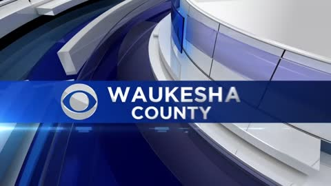 UPDATE: Man killed in crash on I-94 near Calhoun Road in Waukesha County identified