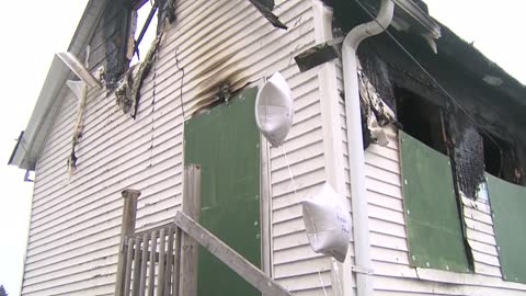 Prevention efforts underway following fatal house fire