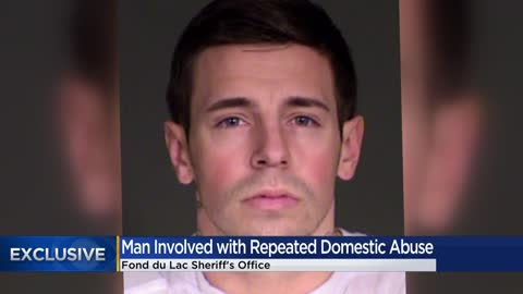 Fond du Lac man convicted of strangling woman faces charges in...