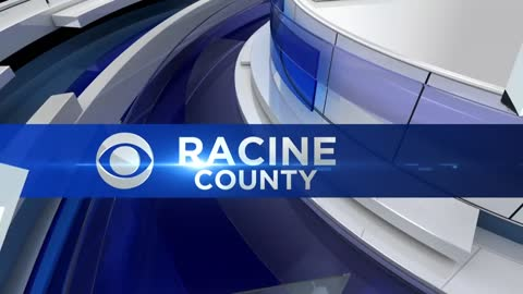 Officials remain tight-lipped about possibility of tech manufacturing Foxconn coming to Racine County