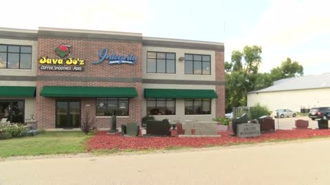 Liquor license approved for planned funeral home in Burlington