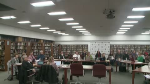 Parents voice frustrations about racist incidents in Greendale school district