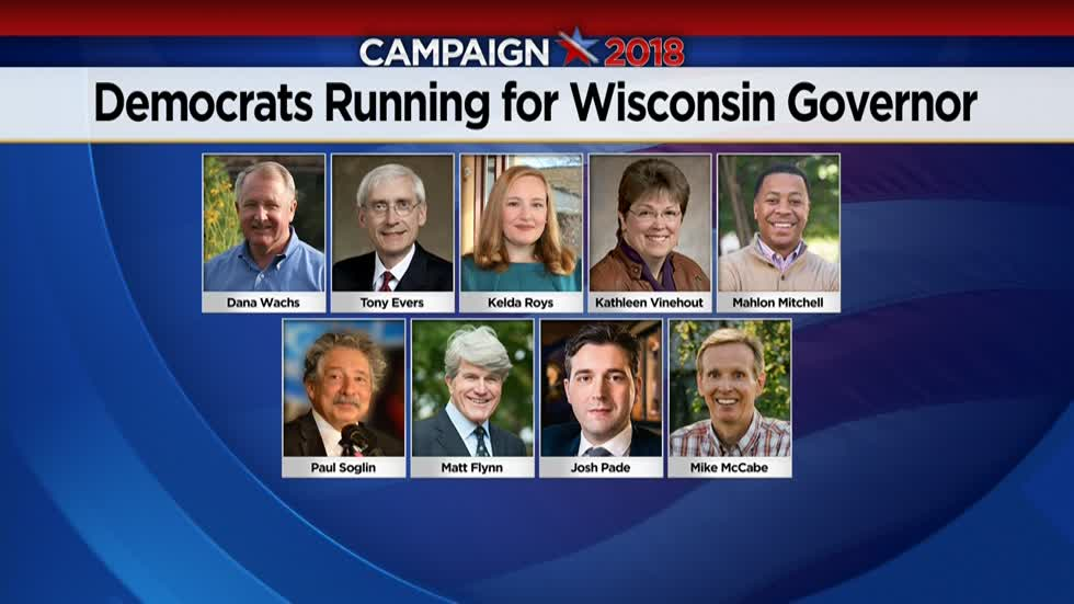 Quick Someone Give Paul Soglin Bag Of >> Update Andy Gronik Endorses Kelda Roys After Withdrawing From