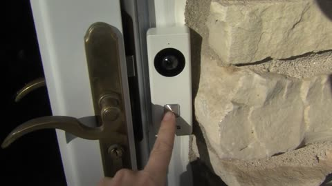 Home security do's, and one big don't, to help protect your home