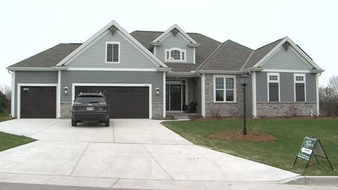 Home tours to be held next two weekends in southeastern Wisconsin