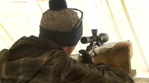 """Firearms should not be taken lightly:"" Hunters react to no hunting age requirement"